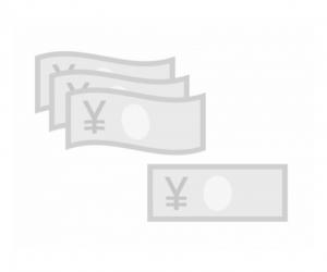 金銭トラブル